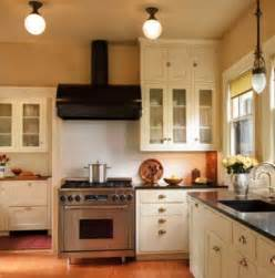 Portland Vintage Plumbing by Best 20 1920s Kitchen Ideas On 1920s House