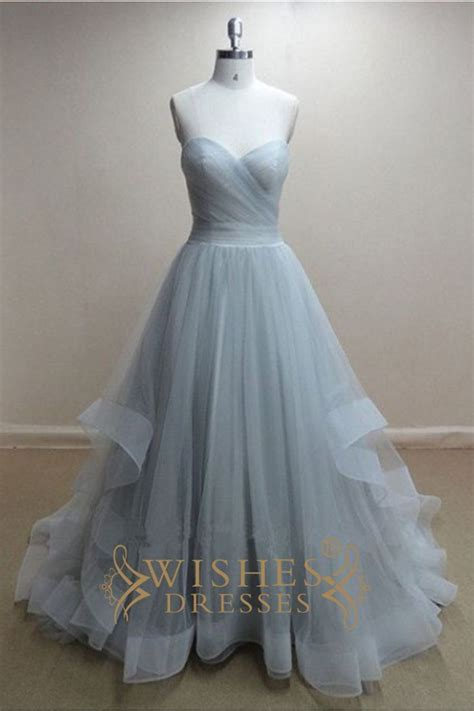 25  best ideas about Cinderella dresses on Pinterest
