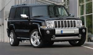 Jeep Commander 2015 2015 B Model Jeep Picture Autos Post