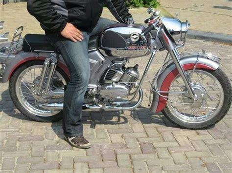Ducati 60 Motorrad Moped by 800 Besten 50 Ccm 80 Ccm Bilder Auf Mopeds
