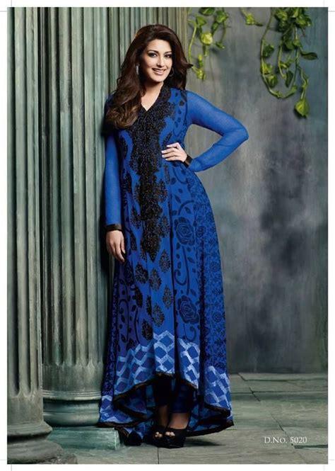 dress design in bangladesh clothing designs in bangladesh bangladesh s culture
