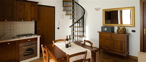 appartamento in albergo hotel con appartamenti saturnia appartamenti in albergo