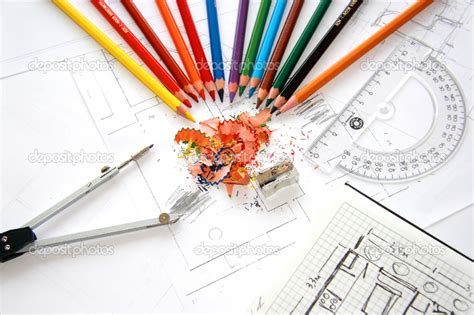 how to work with an interior designer designer