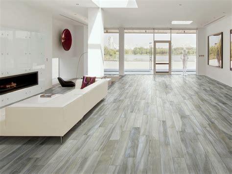 porcelain wood look tile buy hardwood floors and happy floors hickory fog 6 x 36 porcelain wood look tile
