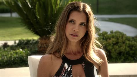the intriguing survival story of charisma carpenter