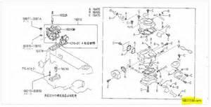 carburetor exploded view diagram free engine image for user manual