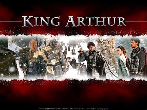 king arthur king arthur king arthur wallpaper 1969863 fanpop
