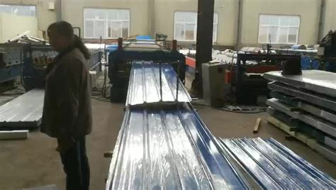 span roofing sheet philippines span corrugated steel color roof sheet philippines