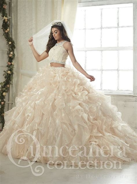 1000 images about hair on pinterest quinceanera 1430 best quince sweet sixteen images on pinterest