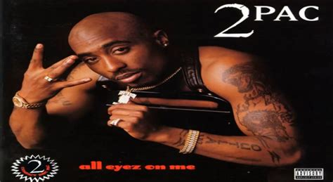Picture Me tupac quot all eyez on me quot album complet