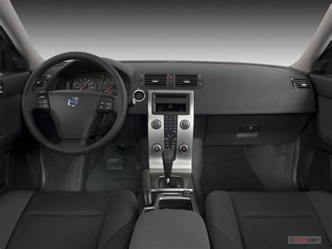 old car owners manuals 2005 volvo v50 interior lighting 2009 volvo v50 prices reviews and pictures u s news world report