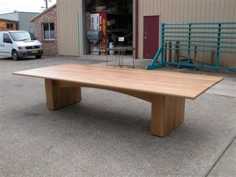 Timber Boardroom Table Francis Furniture Boardroom Table Timber Furniture Port Macquarie Nsw Australia