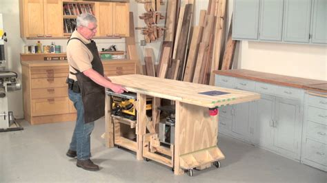 power saw bench wood project ideas guide to get professional woodworking