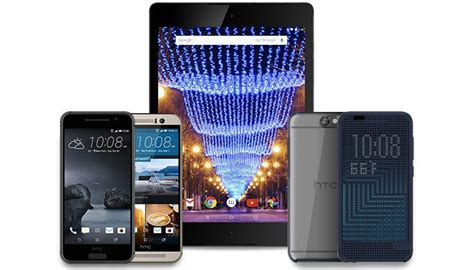 htc new year promotion htc deals promotion offers up steep discounts