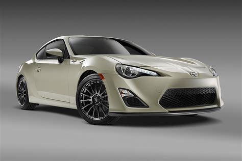 Toyota Scion Frs by Scion Frs Engine Info Scion Free Engine Image For User