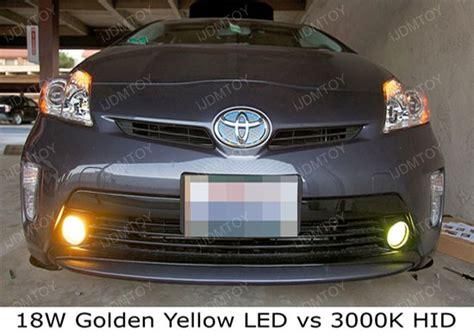 Fog L Toyota Fog L Light For Drl Toyota Lexus Wiring Relay Fog Free