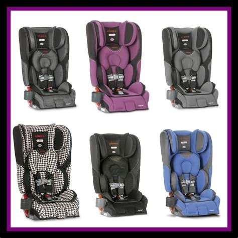 Car Seat Giveaway - giveaway win a diono ranier convertible car seat mamas on a dime
