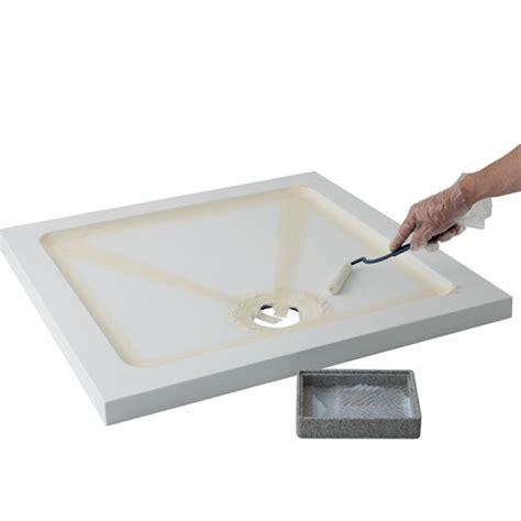 Anti Slip Shower Tray mx anti slip kit for shower trays mx anti slip kit national shower spares
