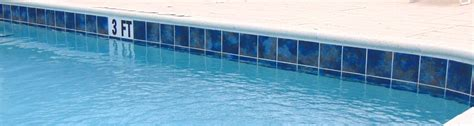 balancing your pool water pool water balance balancing your maine pool the right