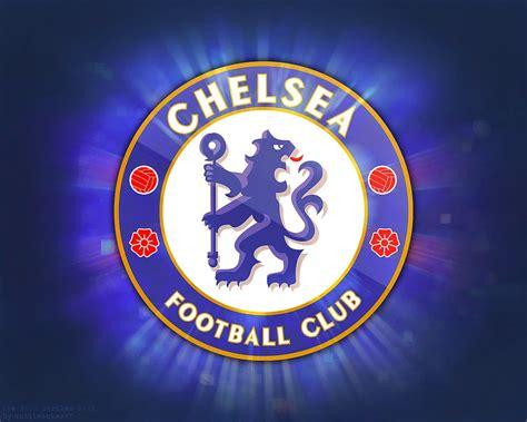 chelsea team chelsea football club wallpaper football wallpaper hd
