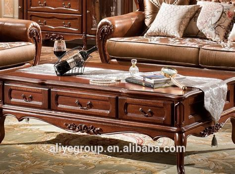 Best Sofa Sets In Dubai As28 Dubai Leather Sofa Furniture 100 Top Grain Leather