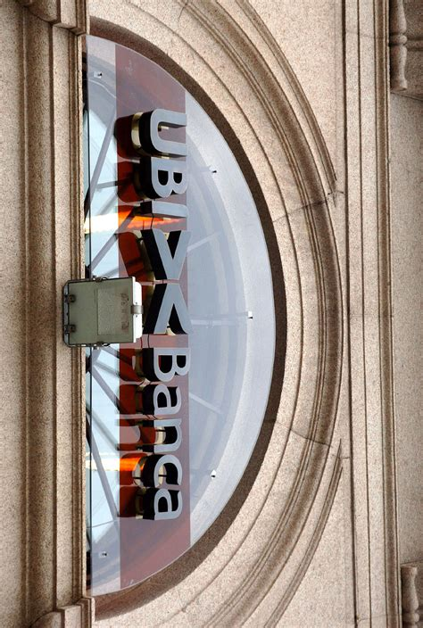 Ubi Banca Filiali by Ubi Banca Chiude 176 Filiali Bluerating