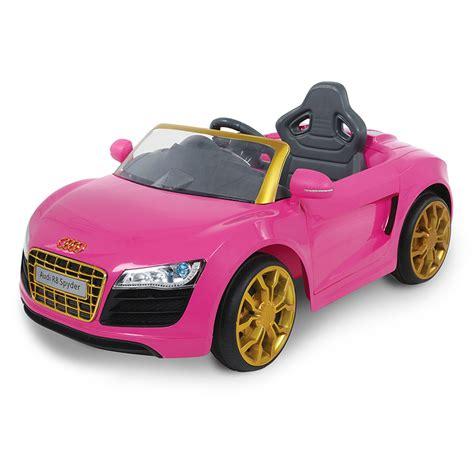 pink audi 100 pink audi google image result for http
