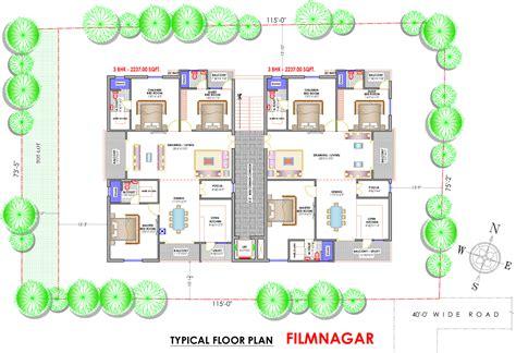home design studio pro 12 registration number home layout custom 70 draw room layout design ideas of