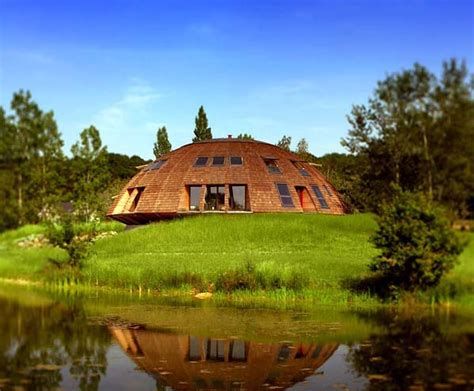 are the styrofoam dome homes as durable as the monolithic modern dome home sustainable solaleya dome design