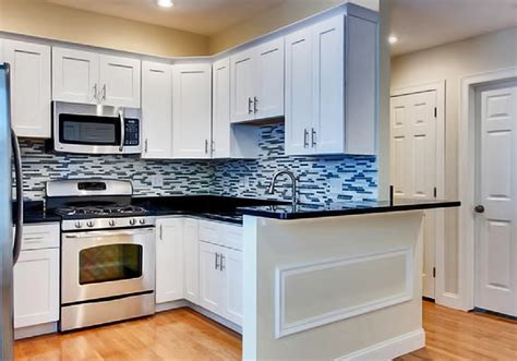 quality brand kitchen cabinets quality cabinets quality provider of discount cabinets