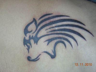 long easy tattoo koh chang jack tattoo 47 koh chang guide