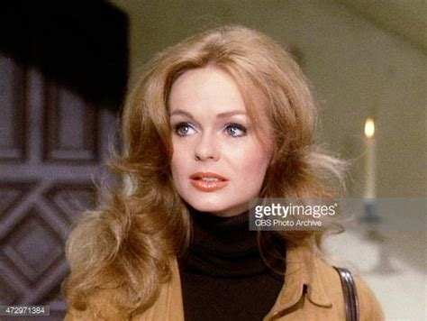 day george lynda day george stock photos and pictures getty images