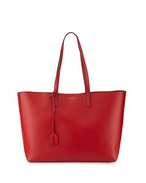 Maruss Bag Tas laurent large shopping tote bag