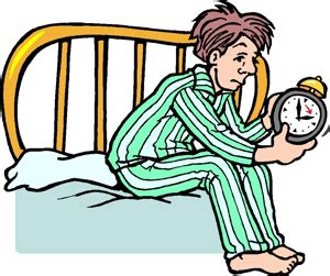 get out of bed getting out of bed clipart clipart suggest