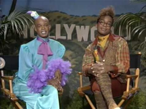 in living color skits www moviesovertherainbow in living color on
