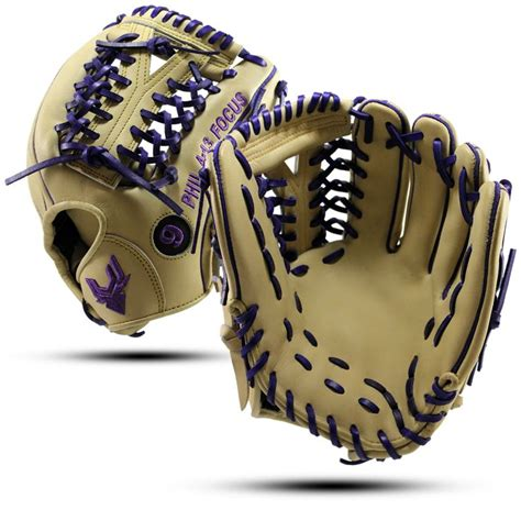 Handmade Baseball Glove - 27 best custom baseball gloves images on