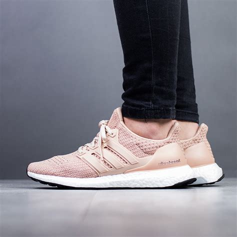 D149 Adidas Ultra Boost 30 Premium Quality Me Kode Rr149 s shoes sneakers adidas ultraboost 4 0 quot chagne pink quot bb6309 best shoes sneakerstudio