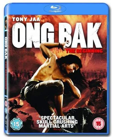 film ong bak full watch ong bak 2 full movie online