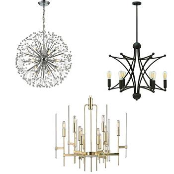 contemporary lighting la grange modern lighting il
