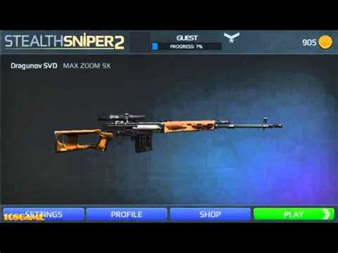 Stealth Sniper 2 Full Game Walkthrough All 1 4 Apexwallpaperscom | stealth sniper 2 full game walkthrough all 1 4 missions