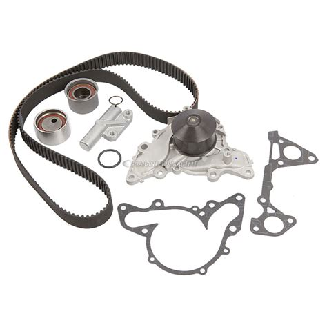 1997 mitsubishi montero sport parts 1997 mitsubishi montero timing belt kit parts from car