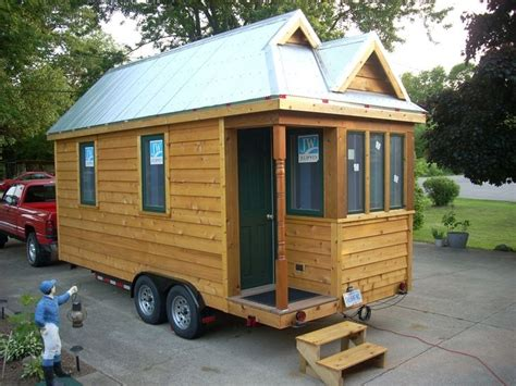 my tiny house on wheels 17 best images about tiny house ideas on pinterest tiny homes on wheels square feet