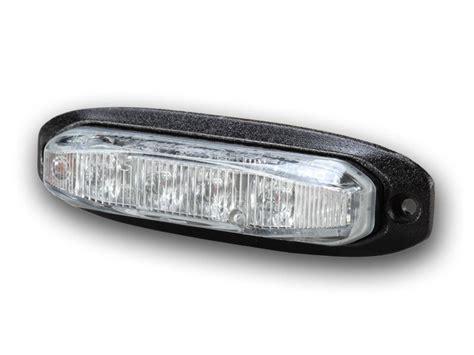 billige led len 911signal gt products gt led strobe lightheads