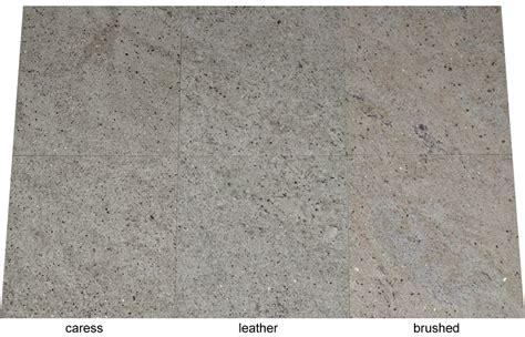 granit satiniert oder poliert kashmir white aus dem granit sortiment wieland