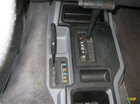 1991 jeep wagoneer interior 100 1991 jeep wagoneer interior jeep wagoneer grand