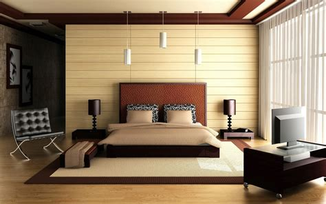 pic new posts hd wallpapers bedroom