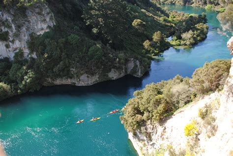 canoes nz canoe and kayak taupo destination co nz