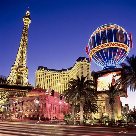 Search Las Vegas Top Places For Nightlife In Las Vegas Travel Leisure
