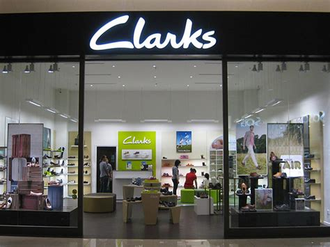 shoe house warehouse clarks shoe store 28 images clarks shoe brand style