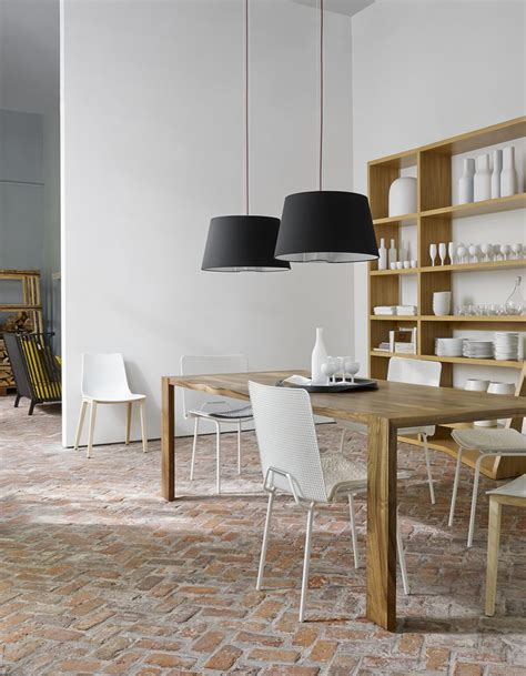 idee salle a manger deco salle a manger cosy